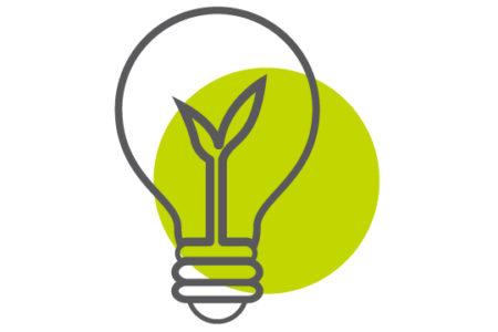 Offre d'emploi : agent(e) de sensibilisation en environnement