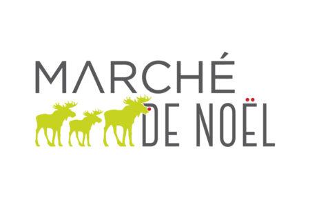 Marché de Noël 2019 : mise en candidature